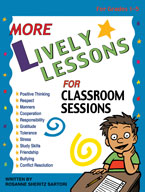 More Lively Lessons