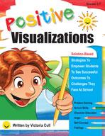 Positive Visualizations