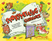 Storytelling Guidance