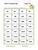 MULTIPLY 2-3-4-digits x 1-digit  MATH Gr. 4-5 TASK CARDS  