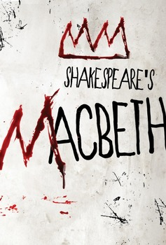 Macbeth Bundle