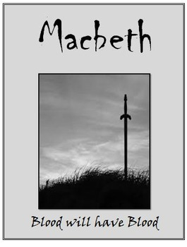 Macbeth: Complete Unit Plan