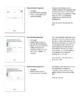 Macbeth – Comprehension and Analysis Bundle