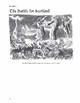 Macbeth, Easy Reading Shakespeare 10 Chapter PDF eBook, No
