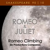 Romeo and Juliet - A 10% Translation - Free Sample of Enti