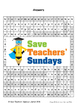 Machines in French Worksheets, Games, Activities and Flash