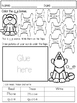 Magic E - o_e Mini Reader and activity worksheets