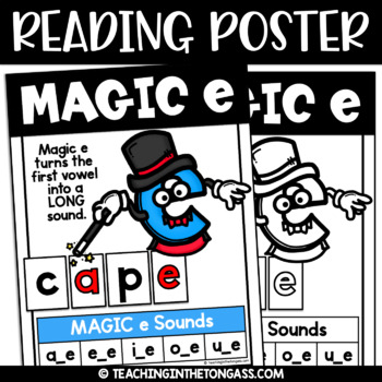 Magic Letter E Clipart Free