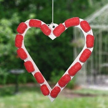 Magic Nuudles Hearts