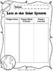 Magic School Bus: Lost in Solar Space 2nd Grade ELA CCGPS