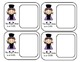 Magic Show Time Cards