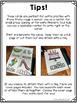 Magic e Spelling!