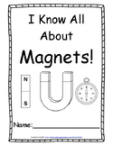 Magnet Unit