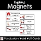 Magnets {Science}