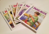 Mailbox Magazine (6 issues 2005)