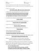 Main Idea Pack (Lakeshore Reading Comp. Center WS)