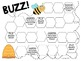 Main Idea and Details: Activities, Games, & Graphic Organizers