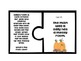 Main Idea puzzles
