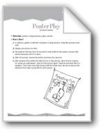 Main Ideas (Ten-Minute Activities)
