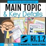 Main Topic RI1.2