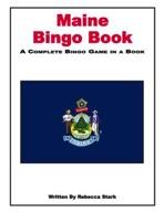 Maine State Bingo Unit