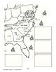Major Battles of the Civil War AMERICAN HISTORY LESSON 83