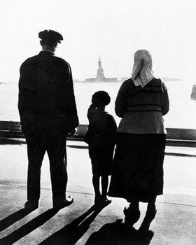 Common Core U.S. History: Using Census Data to Understand