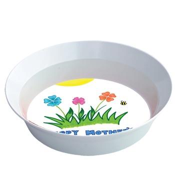 Make A Bowl