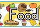 Make Food Fair Display Banner