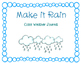 Make It Rain Class Weather Journal