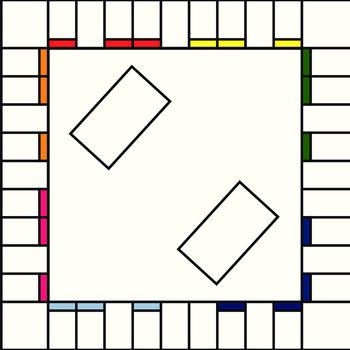 Make Own Monopoly Game