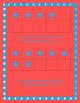 Make Tens Multiple Strategies Graphic Organizer