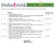Immunizations & Epidemics