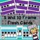 Make a Ten Computational Fluency Unit (Bridge to Ten)