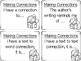 Making Connections (Student Activities and Graphic Organizer)