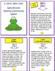 Inference Informational Text Bundle