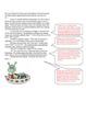 Making Inferences Worksheet