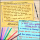 Inference Power Point: Inferencing Reading Strategies for