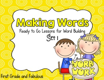 https://www.teacherspayteachers.com/Product/Making-Words-Ready-to-Go-Lessons-for-Word-Building-Set-1-248473?aref=qzqqaqmn