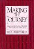 Making the Journey:  Being and Becoming a Teacher of Engli