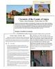 Malbork Castle: A Unit of Medieval Castle Life