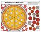 Mama Mia, Math Pizza! Addition Activity Packet