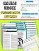 Maniac Magee - Complete Bundle + Hidden Bonuses