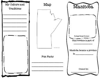 Manitoba Research