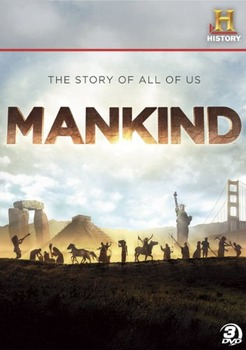 Mankind: The Story of All of Us Part 2 Video Guide - Iron Men