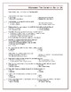 Mankind the Story of All of Us Episode 6 Worksheet and Qui