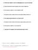 Mantle Convection Worksheet