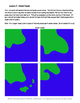 Mapping - Montessori Style