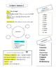 Maravillas/Weekly Teacher Strategies