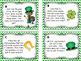 Beginning Division Word Problem Task Cards